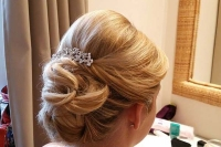 wedding-sorrento-hairstyles-1