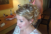 wedding-sorrento-hairstyles-10