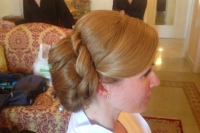 wedding-sorrento-hairstyles-11