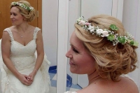 wedding-sorrento-hairstyles-14