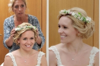 wedding-sorrento-hairstyles-15