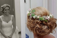 wedding-sorrento-hairstyles-16
