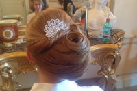 wedding-sorrento-hairstyles-18