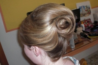 wedding-sorrento-hairstyles-19