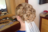 wedding-sorrento-hairstyles-21