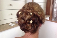 wedding-sorrento-hairstyles-23