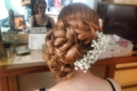 wedding-sorrento-hairstyles-26