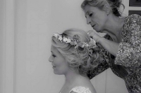 wedding-sorrento-hairstyles-3