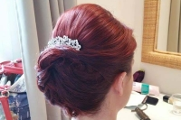wedding-sorrento-hairstyles-30