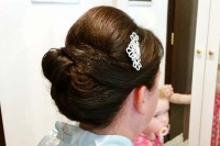 wedding-sorrento-hairstyles-31