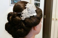 wedding-sorrento-hairstyles-33