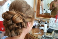 wedding-sorrento-hairstyles-34