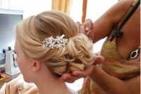 wedding-sorrento-hairstyles-35