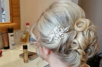 wedding-sorrento-hairstyles-36