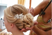 wedding-sorrento-hairstyles-37