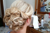 wedding-sorrento-hairstyles-38