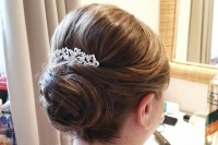 wedding-sorrento-hairstyles-39