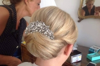 wedding-sorrento-hairstyles-4