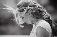 wedding-sorrento-hairstyles-40