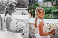 wedding-sorrento-hairstyles-41