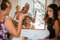 wedding-sorrento-hairstyles-42