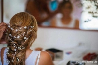wedding-sorrento-hairstyles-45