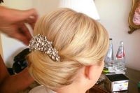 wedding-sorrento-hairstyles-5
