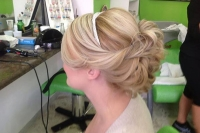 wedding-sorrento-hairstyles-7