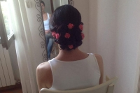 wedding-sorrento-hairstyles-9