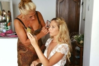 wedding-makeup-sorrento-6