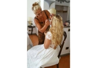 wedding-makeup-sorrento-7