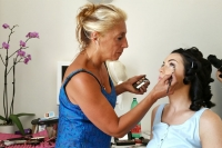 wedding-sorrento-makeup-2