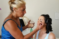 wedding-sorrento-makeup-3