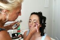 wedding-sorrento-makeup-4